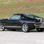1353663186_mdmp_1002_02_1967_shelby_gt500_replicabackview