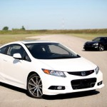 2012-Honda-Civic-Si-HFP-comparo-with-BRZ