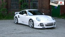 Edo-Porsche_997_Turbo_Shark-2007-1024-01
